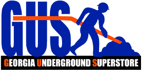 Georgia Underground Superstore