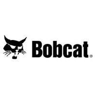 bobcat-logo.jpg