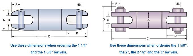 break-away-swivels-for-directional-drilling-diagram.jpg