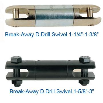 break-away-swivels-for-directional-drilling.jpg
