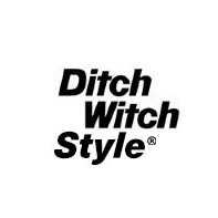 ditch-witch-style-with-trademark.png