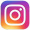 icon-instagram..png