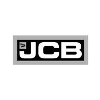 jcb-robot-logo.jpg