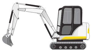 mini-excavator.jpg