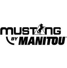 mustang-logo.jpg