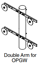 plp-8003569-2-.png