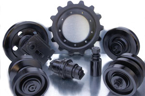 undercarriage-parts-group.jpg
