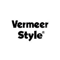 vermeer-style-with-trademark.png