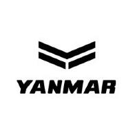 yanmar-logo.jpg