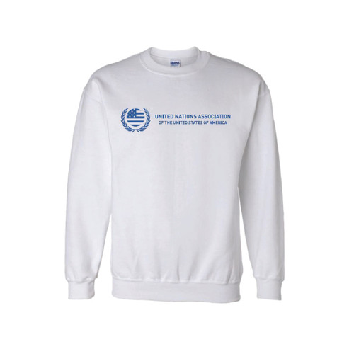 UNA-USA Crew Neck Sweatshirt