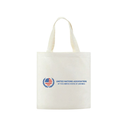 UNA-USA Tote Bag