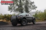 2014 Ford 1/2 Ton