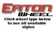 Eaton Wheel