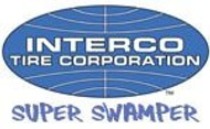 Interco Super Swamper Tires