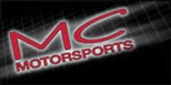 MC Motorsports
