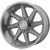 22x12 8x170 4.93BS Windmill Titanium-Brushed