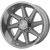 22x12 6x5.5 4.93BS Windmill Titanium-Brushed