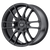 20x8.5 5x4.75 6.13BS AR937 Pivot Satin Black - American Racing