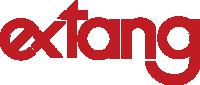 ex-q100-w200-h85-images-site-logo.png