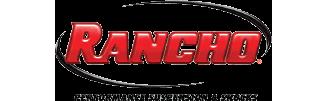 logo-328.png