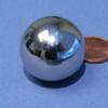 Magnetic Sphere Neodymium Magnet