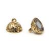 "<img src=""Antique Styled Gold Neodymium Magnetic Bracelet Clasp Magnetic Bracelet Clasp.png"" alt="" magnetic jewelry clasps  magnetic clasp jewelry silver"">"