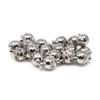 "<img src=""Magnetic Bracelet Clasp Notched Silver Neodymium Magnetic Bracelet Clasp.png"" alt="" bracelet clasps magnetic clasp jewelry silver"">"