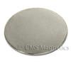"1X1/32"" N45 Disc Neodymium Magnets"