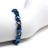 Magnetic  bracelet Jewelry Novoa Women 's Quad-Element  B185QN-0