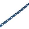 Magnetic bracelet Jewelry Novoa Women's Titanium-12,800 Gauss B185QN-0