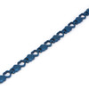 """<img src="""" womens titanium magnet bracelet .png"""" alt=""""casual magnetic therapy jewelry   Front view         """">"""