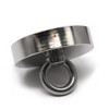 Neodymium Cup Magnets
