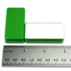 Green Magnetic Holders