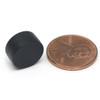 Grade N52 Neodymium Disc Magnet