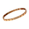 Magnetic Therapy Ankle Bracelet Women's Magnetic Magnetic Jewelry