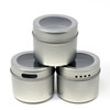 magnet spice container