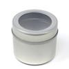 Magnetic Spice Jars, magnetic spice jars magnetic, magnetic spice jar, magnetic spice container