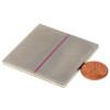 flat neodymium magnets