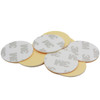 """10 Pieces of Dia 1.26"""" 3M Foam Adhesive for Disc Magnets or MCHN Cup Magnets"""