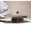 Magnetic Levitation Kit