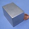 "N42 1""X1""X1-1/2"" Neodymium Rare Earth Block Magnet"