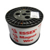 Magnet Wire Essex GP/MR-200 Winding Wire 13 AWG