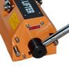 Permanent Magnet Lifter 2200 LBS