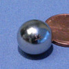 "Sphere Neodymium Magnets Dia 0.5"" N42 Sphere Neodymium Magnets ball magnets"