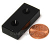 Rare Earth Block Magnets