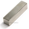 High Temperature Neodymium Magnet