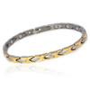Magnetic Bracelets