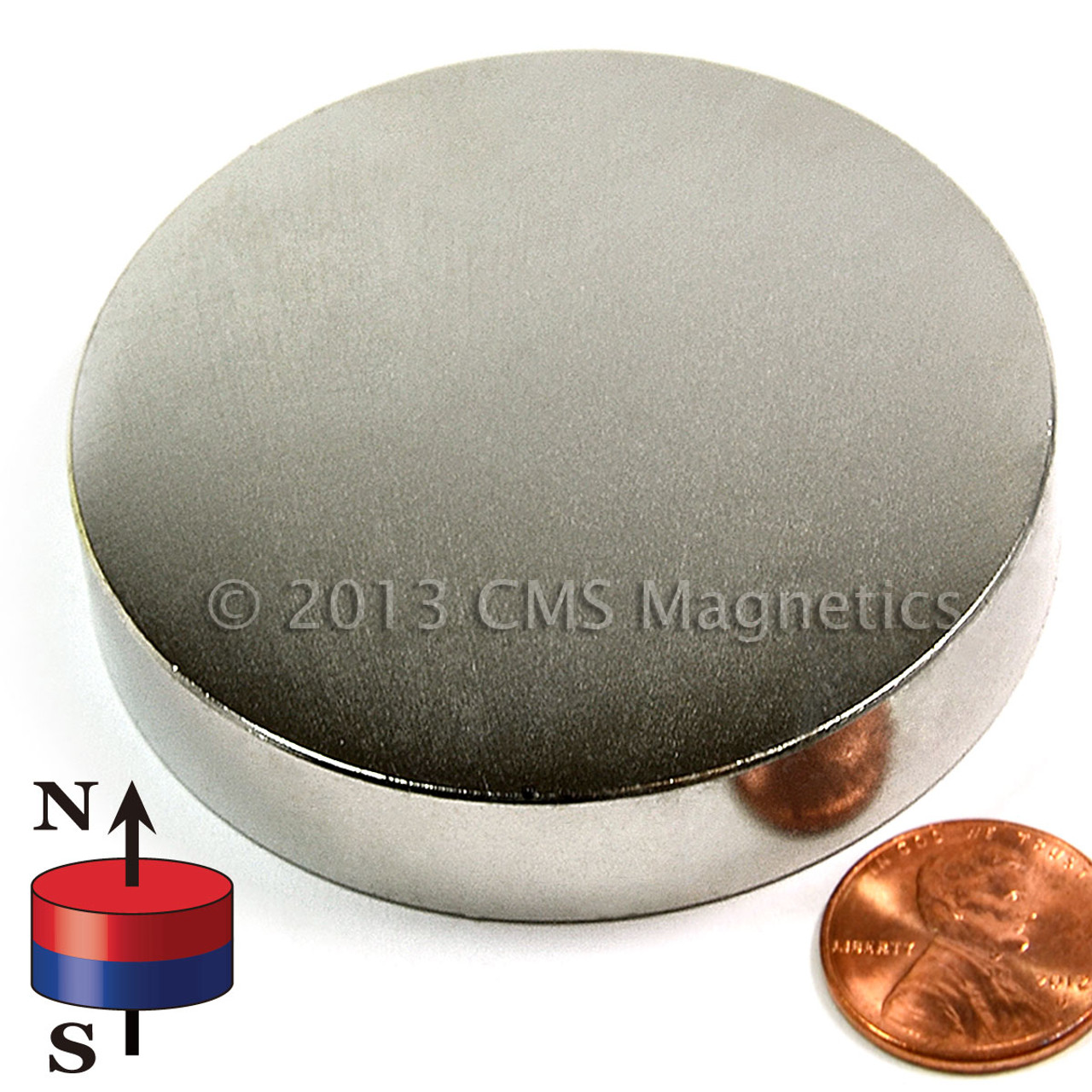 Details about  /1//100pcs Neodymium Disc Magnets N52 Earth NdFeB Permanent Magnet Hook Craft