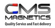 CMS Magnetics