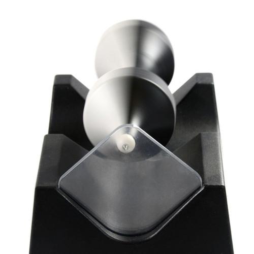 Magnetic Levitation - Executive Desk Toy levitation toys